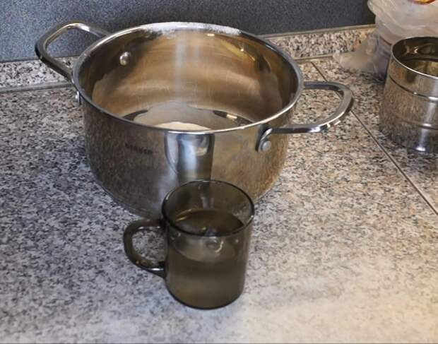 Вкуснейший Ханум из солнечного Узбекистана! Или как приготовить огромный мант! Еда, Рецепт, Кулинария, Мультиварка, Готовим дома, Специи, Видео рецепт, Видео, Длиннопост