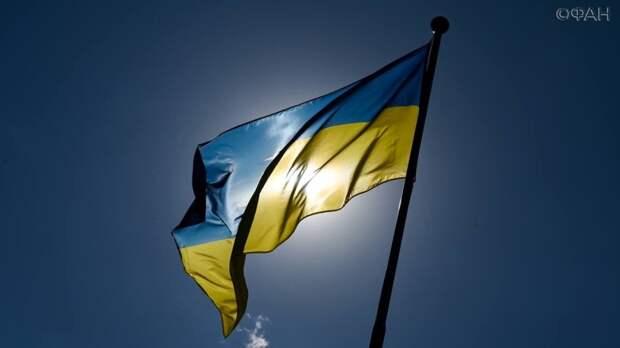 Украина «газовой войной» с Венгрией закрыла себе путь в Евросоюз и НАТО
