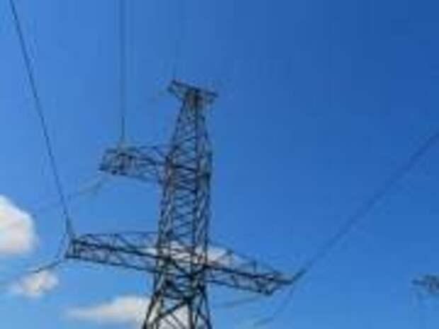 «Белгородэнерго» обеспечило мощностью 10 предприятий агропрома