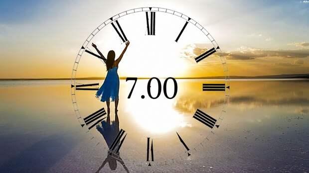 Голландские ученые научились перенастраивать биологические часы человека