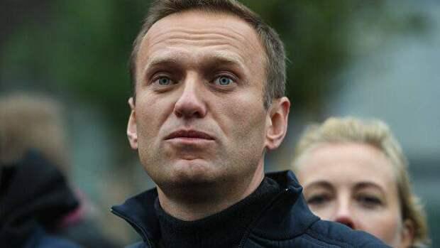 Кто, если не Навальный: топ-10 претендентов на звание лидера оппозиции