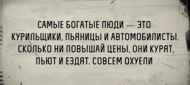 UjuUOxfmfSk