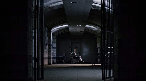 Зрители выберут лучшие сериалы «Лаборатории ужасов»
