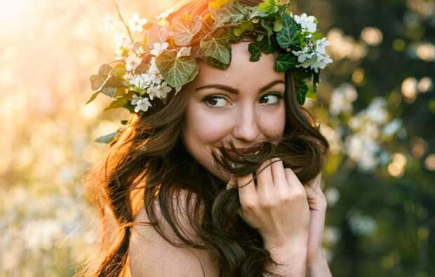 Классные фотографии милых и красивых девушек из нашей жизни » BEST ...