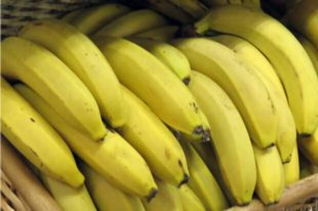Стоит ли ждать ли дефицита бананов?