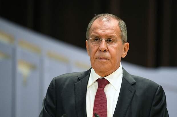 Финальные сражения вокруг встречи Бадена с Путиным, Лавров и Шойгу подвели итоги