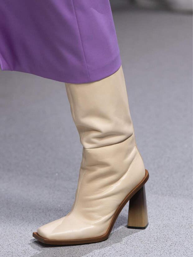 3 вещи в стиле lady like, которые Эвелина Хромченко советует добавить в гардероб