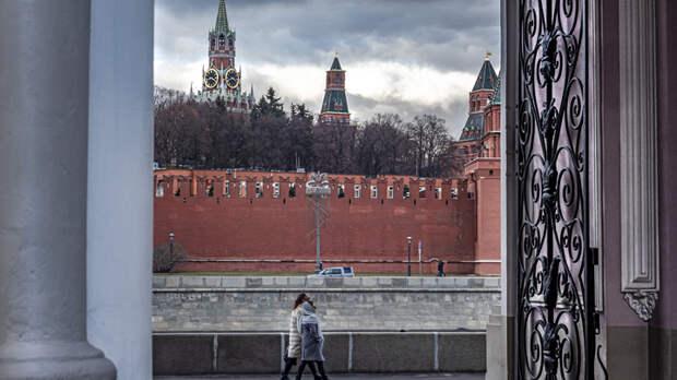 Европа, ты сошла с ума!: России готовят сладкий миг, способный вернуть нас в 1990-е