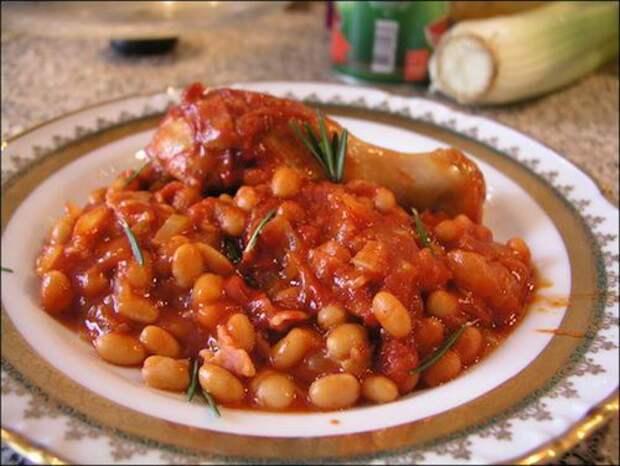 Салаты с фасолью на зиму — классические и оригинальные рецепты консервирования