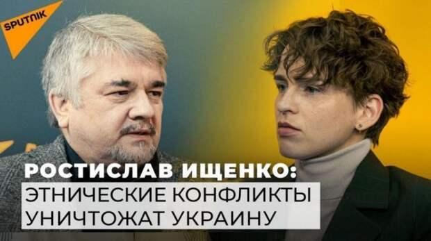 Россия может решить проблемы Украины полностью её оккупировав. Но будет ли это делать?
