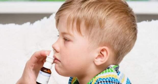 Детскую вакцину откоронавируса зарегистрируют всентябре— Гинцбург