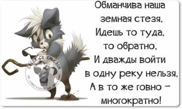 5402287_1425214712_voskresnovesenniefrazyvkartinkah10 (500x301, 19Kb)