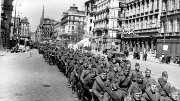 Прошел войну и выиграл олимпийскую медаль: история советского артиллериста Литуева