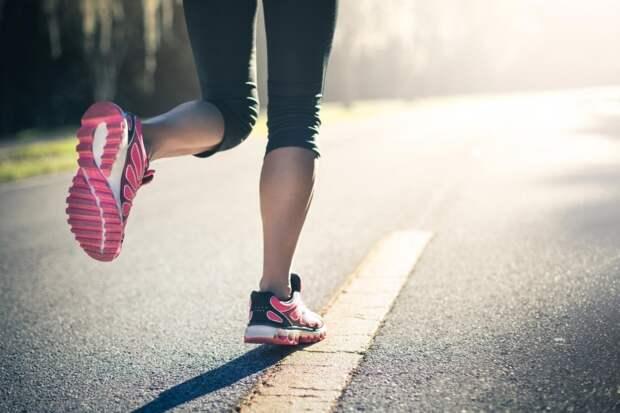 Как перестать заедать стресс: 6 действительно эффективных советов
