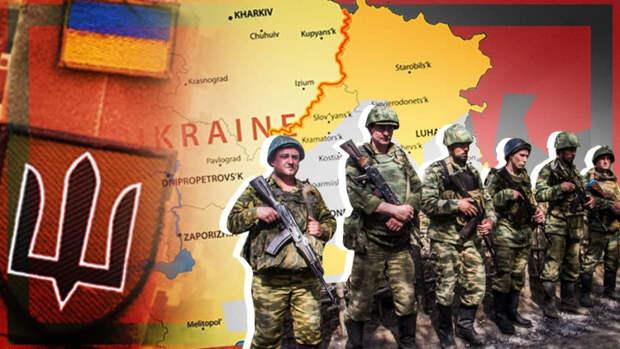 Политолог Безпалько назвал главные цели будущих кибервойск Украины