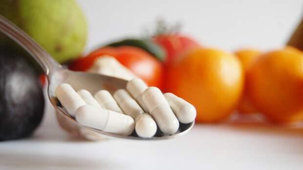 Специалист по продуктам питания предупредил об опасности натуральной добавки