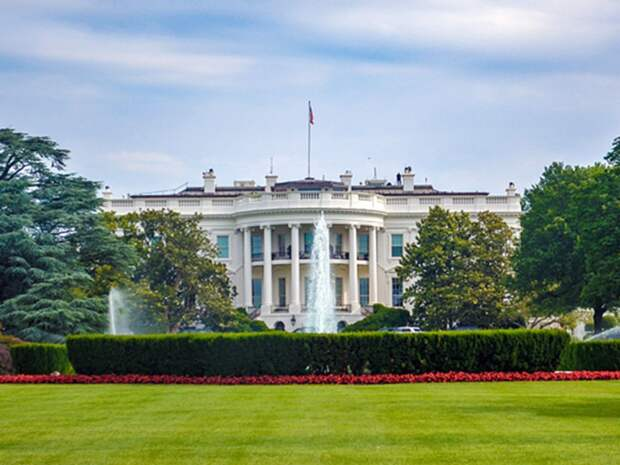 Washington Post: Вопрос о санкциях против «Северного потока-2» вызвал разногласия в администрации США