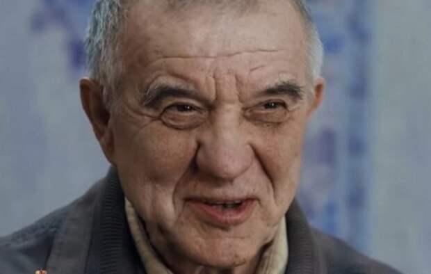 Суд не стал ограничивать скопинского маньяка в общении со СМИ