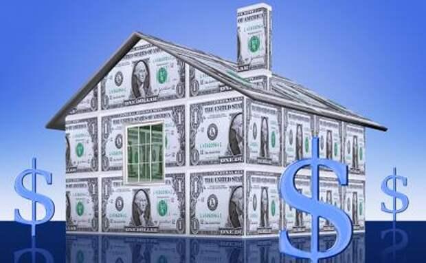 Deutsche Bank: США и доллар ждут трудные времена, достанется и России