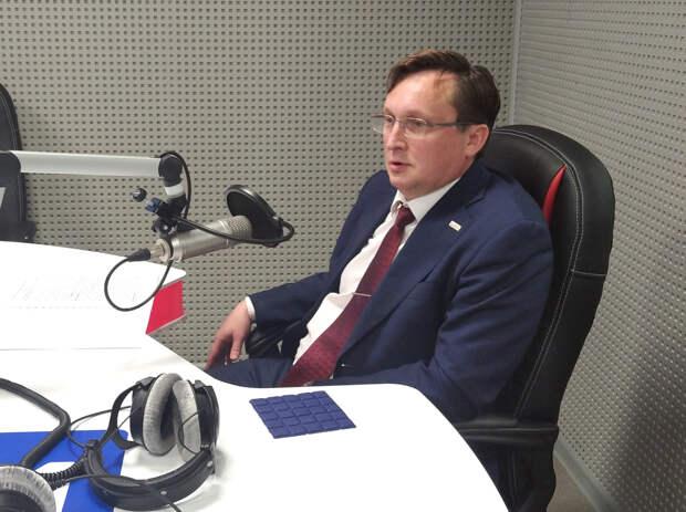 КЖД: Стоимость транспортировки нефти в Крым снизилась благодаря поездам