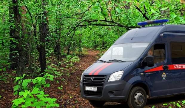 Погиб охотник, еще один человек ранен в Иловлинском районе