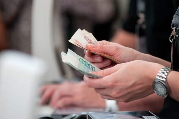 Зарплата net (нетто) и gross (гросс) — что это значит как подсчитывается, различия