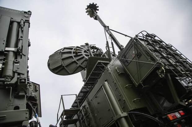«Приоритетное значение»: на что способны российские войска радиоэлектронной борьбы