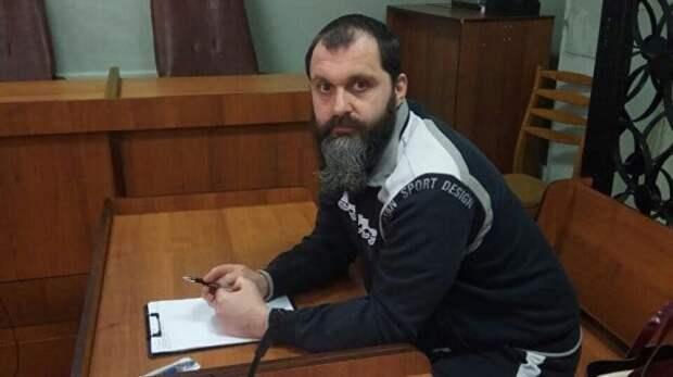 Публицист объяснил, почему трагедия на Донбассе не закончится никогда