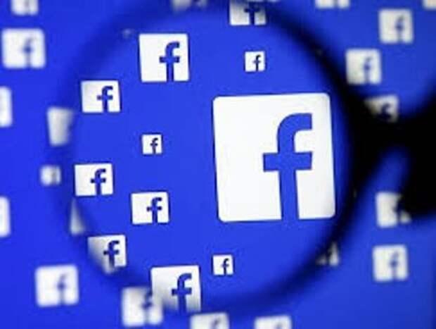 Facebook может быть вынужден прекратить отправку данных о своих европейских пользователях в США