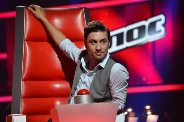 Леонид Агутин рассказал, почему на самом деле Дима Билан ушел из «Голоса»