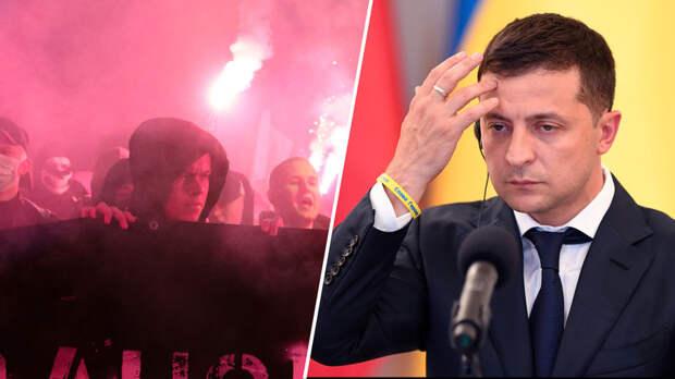 Последние новости Украины сегодня — 7 ноября 2019