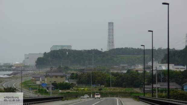 """Высказывания Захаровой о """"Фукусиме"""" сильно задели жителей Японии"""