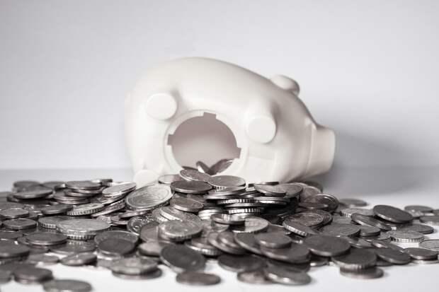 Крымский фонд микрофинансирования получит от Москвы 500 млн рублей на кредиты бизнесу