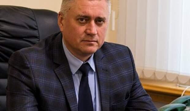 Доход главы администрации Батайска вырос загод нана450тыс руб