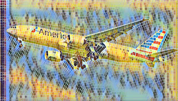 American Airlines планирует нанять 1300 пилотов к 2022 году