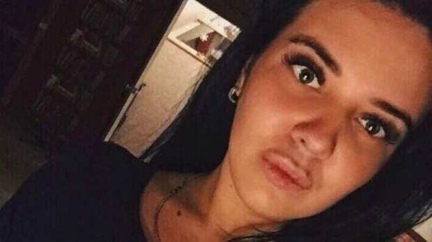 Мать на неделю бросила ребенка в закрытой квартире: Девочка умерла от обезвоживания — последние новости расследования