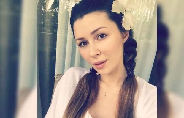 Дочь Заворотнюк рассказала о шансах матери на выздоровление