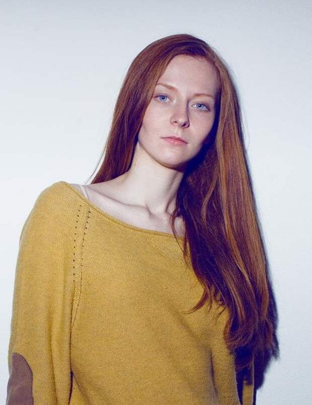 20 лет без Жени Белоусова: как живут наследники певца