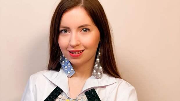 Психиатр усомнился в здоровье Диденко после «проводов груди»