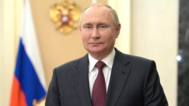 Осташко оценил заявление Путина в интервью NBC на тему кибербезопасности