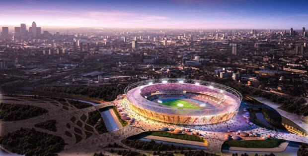 https://italy4.me/wp-content/uploads/2015/02/stadio-olimpico-rim.jpg