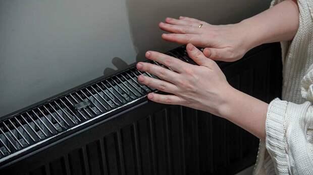 Эксперт рассказал, как добиться комфортной температуры в квартире