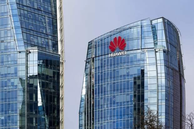 """""""Грязная"""" конкуренция: США мешают Китаю развернуть сети 5G по всему миру"""