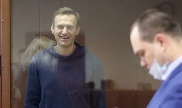 Украинская голодовка российского жулика