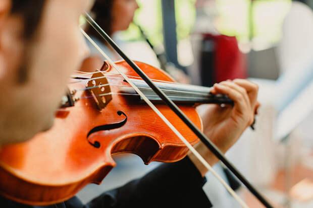 Учёные выяснили, как занятия музыкой действуют на мозг