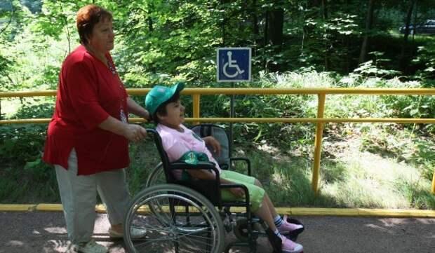 За первую неделю мая оборот московских санаториев вырос на 32%