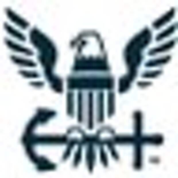 Жертвами стрельбы на базе ВМС США стали два человека