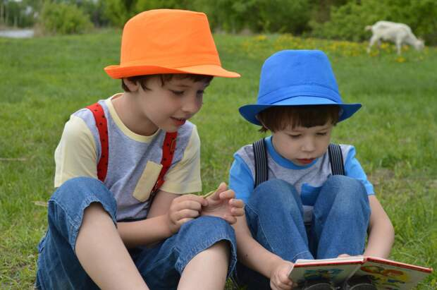 До 30 июня в Москве приостановлена работа детских оздоровительных лагерей