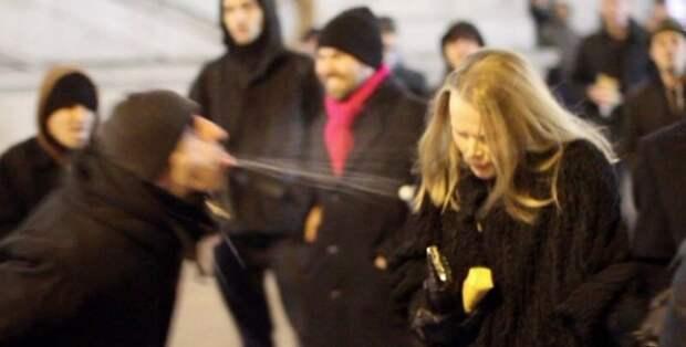 Bild: изнасилования жительниц Германии мигрантами спланированы Кремлем