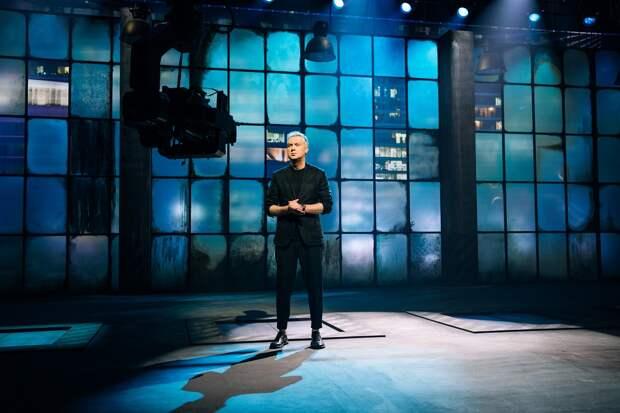 «Я себя как-то москвичом не ощущаю»: Сергей Светлаков о трудностях ассимиляции